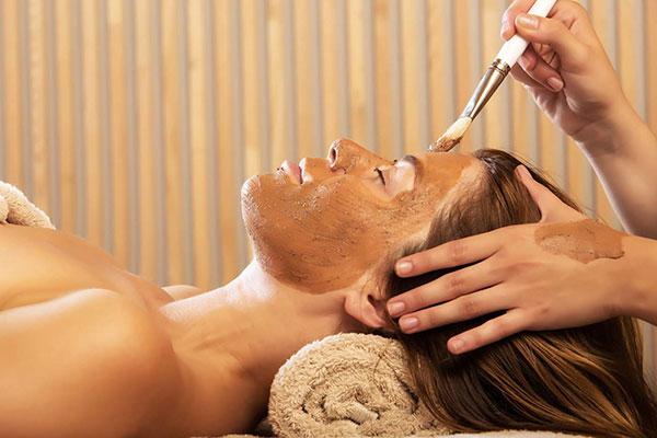 Tratamentos Faciais / Facial (Clique aqui)